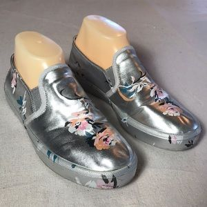 Jessica Simpson Dinellia Sneakers